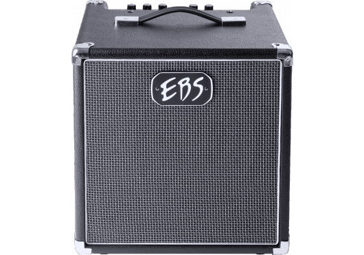 EBS Combos Basse SESSION-60