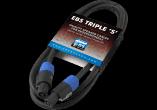 EBS Câbles SSS-15