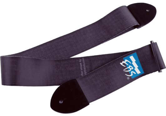 EBS Accessoires STRAP-BLACK