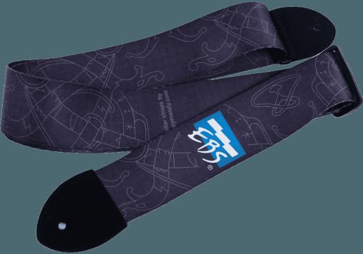 EBS Accessoires STRAP-RUNA