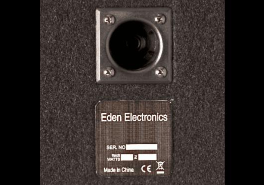 EDEN Baffles EX115