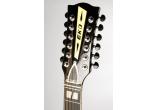 EKO Guitares acoustiques RANGERVR12-HB