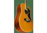 EKO Guitares acoustiques RANGERVR6-EQ-NAT