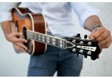 EKO Guitares acoustiques RANGERVR6-HB