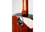 EKO Guitares acoustiques RANGERVR6-NAT