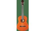 EKO Guitares Classiques CS10-NAT