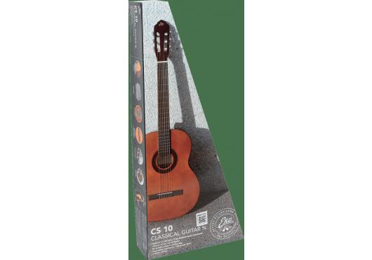 EKO Guitares Classiques CS10-PACK