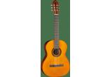 EKO Guitares Classiques CS12