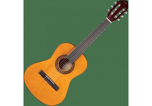 EKO Guitares Classiques CS2-NAT