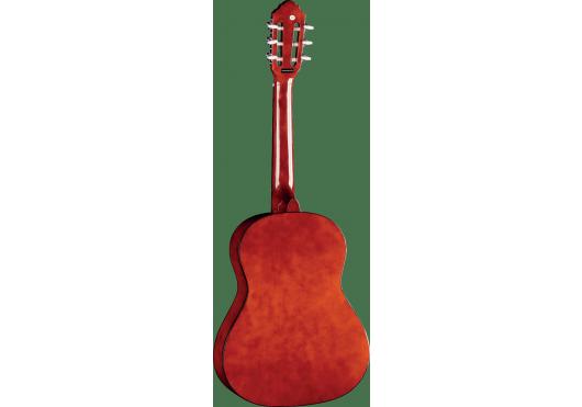 EKO Guitares Classiques CS5-NAT