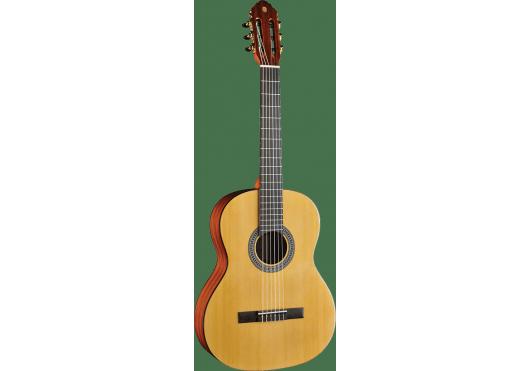 EKO Guitares Classiques VIBRA100