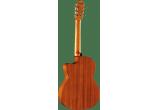EKO Guitares Classiques VIBRA150CW