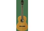 EKO Guitares Classiques VIBRA200