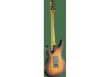 EKO Guitares Electriques AIRE-RELIC-SB