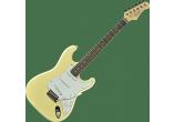 EKO Guitares Electriques S300CRM