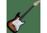EKO Guitares Electriques S300SB