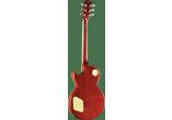 EKO Guitares Electriques VL480-CSB
