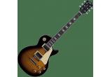 EKO Guitares Electriques VL480-HSB