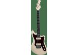 EKO Guitares Electriques CAMAROVR-P90-CRM