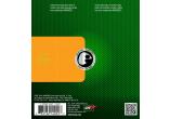 Elixir CORDES BASSES ELECTRIQUES 14052