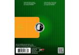 ELIXIR CORDES BASSES ELECTRIQUES 14777