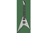 ESP Guitares Electriques 2ARROWNT-SW