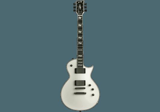 ESP Guitares Electriques 2EC-SW