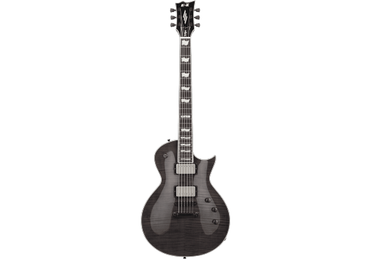 ESP Guitares Electriques 2EC1FME-STBLK