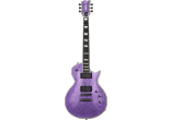 ESP Guitares Electriques 2ECDB-PSP