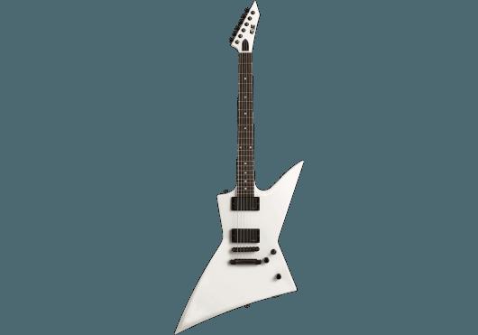 ESP Guitares Electriques 2EXNT-SW