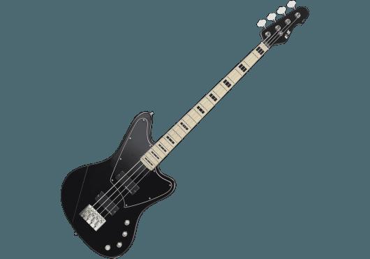 ESP Basses Electriques 2GB4-BLK