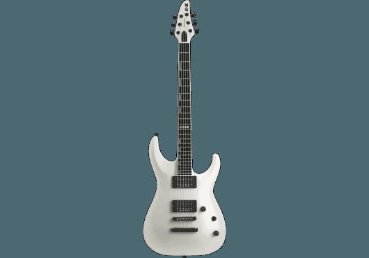 ESP Guitares Electriques 2HORINT-SW
