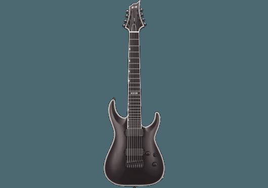 ESP Guitares Electriques 2HRFNT8-DMRS