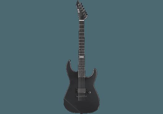 ESP Guitares Electriques 2M1NT-BLKS