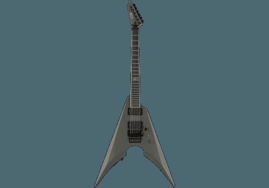 ESP Guitares Electriques 2MKI-AGS