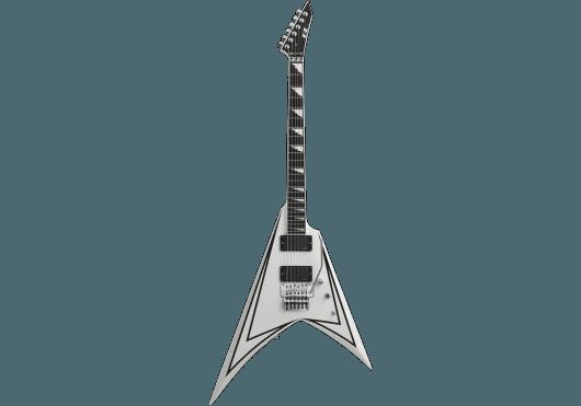 ESP Guitares Electriques 2SV-SW