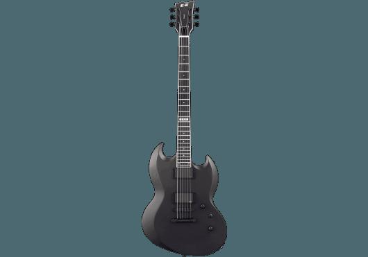 ESP Guitares Electriques 2VIPERB-CHMS