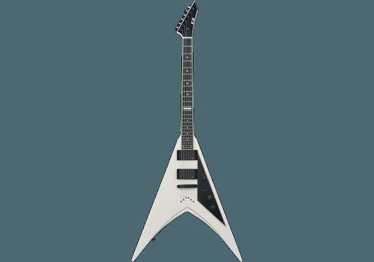 ESP Guitares Electriques 2VSTD-SW
