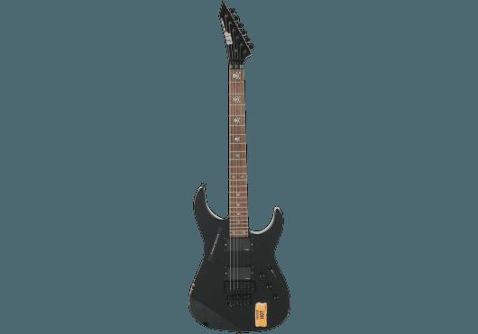 ESP Guitares Electriques KH2V-BK