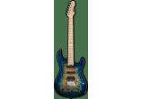 ESP Guitares Electriques SNAPCTMBLP-NBLB