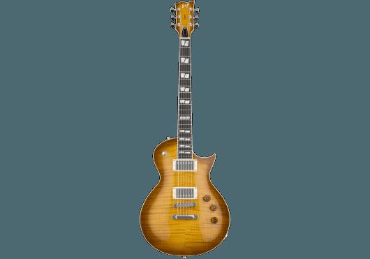ESP Guitares Electriques USEC-TEASB