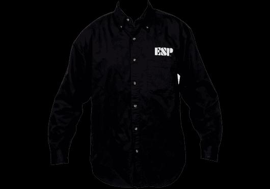ESP Merchandising  SHIRT40-XL