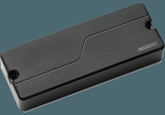 Fishman Micros pour guitares électriques PRF-BS5-NB1