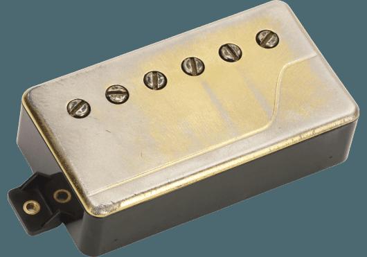 Fishman Micros pour guitares électriques PRF-CS6-WA1