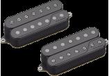 FISHMAN Micros pour guitares électriques PRF-CS7-JR2