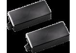 FISHMAN Micros pour guitares électriques PRF-MH7-SK2