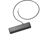 FISHMAN Micros pour inst. acoustique PRO-MAN-PT1