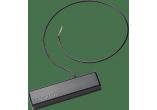 FISHMAN Micros pour inst. acoustique PRO-MAT-PT1
