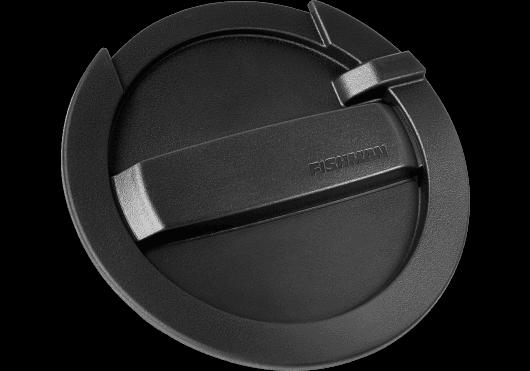 Fishman Micros pour inst. acoustique PRO-NEO-FB2