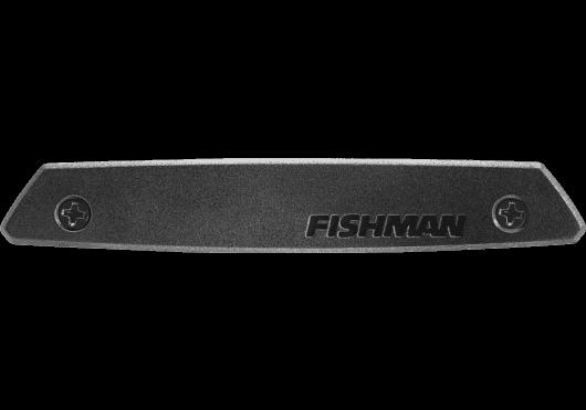 Fishman MICROS POUR INST. ACOUSTIQUE PRO-REP-101